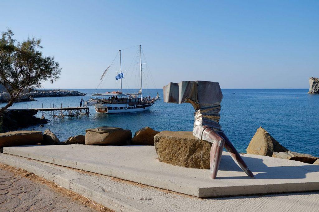 Sappho Travel Women S Festival