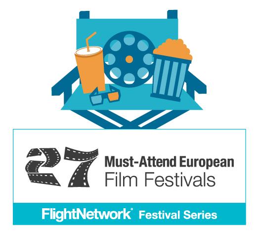 21 Film Festivals