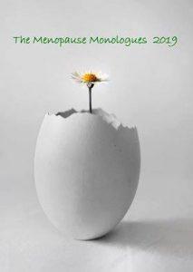 Menopause Monologues @ Belle Ville Bar
