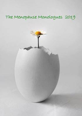 Menopause Monologues