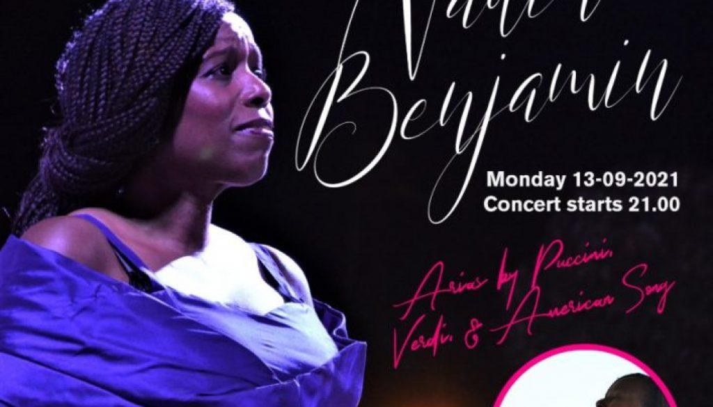2021 festival Nadine Benjamin (1) (1)