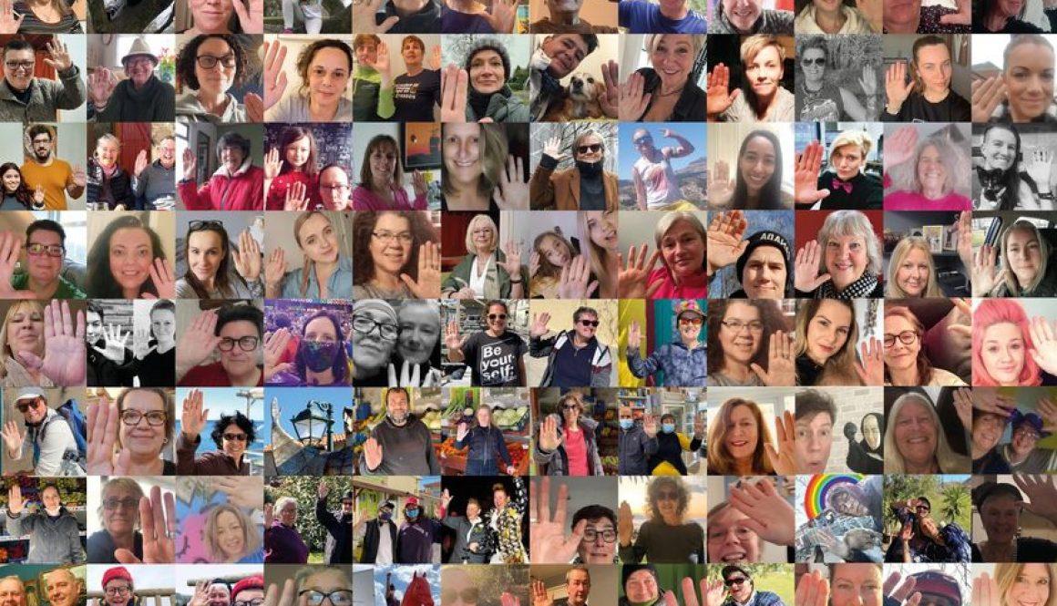 choosetochallenge_collage_sappho_women