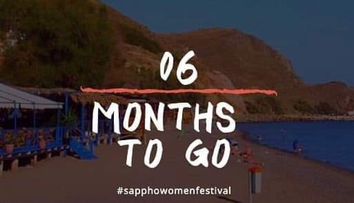 countdown_6months_sappho_women