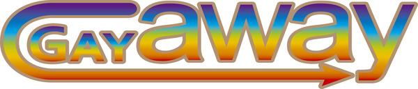 gayaway-logo