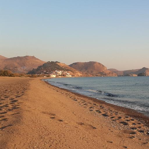 skala-beach