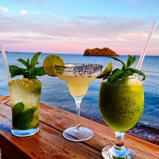 skala-cocktails