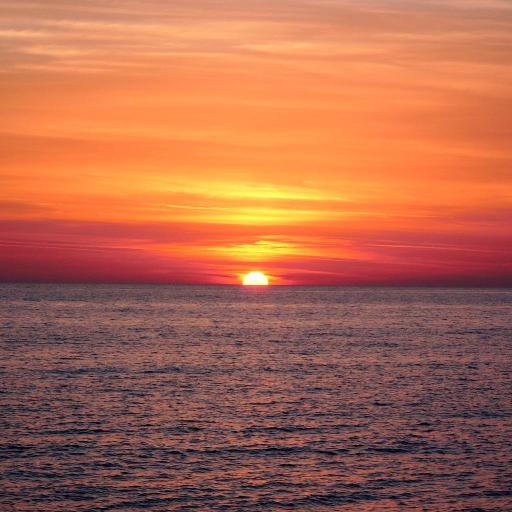 skala-sunset