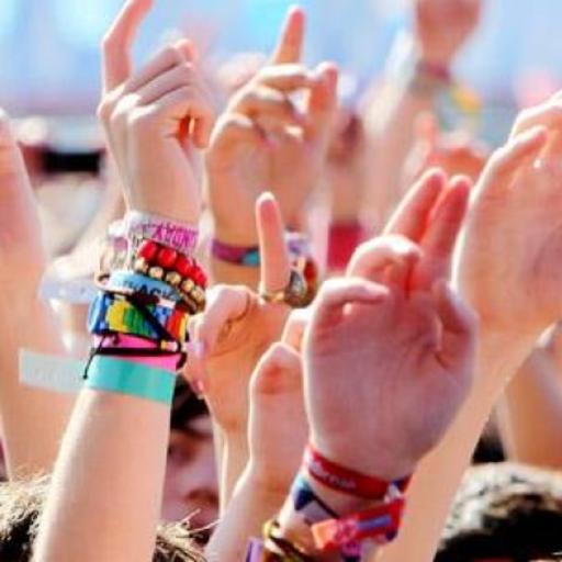 skala-wristbands