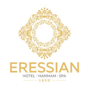 eressian_hammam_spa